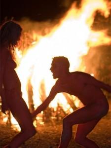 blog sex on fire 3