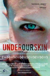 blog under our skin