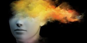 brain fog 2