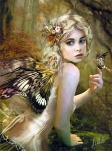 blog vlinder 6